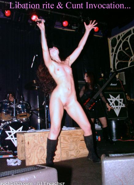 lady gaga sexy and nude